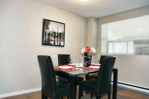 2 Bedroom Apartment for Rent in Sarnia with Gym AND Social Room! Sarnia Sarnia Area image 14
