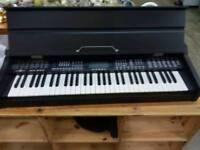 Gear 4 music keyboard
