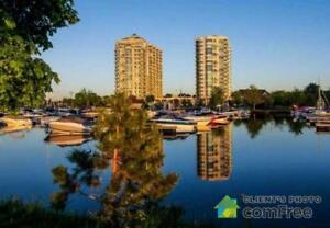 $619,000 - Condominium for sale in Barrie