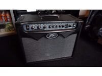 Peavey vypyr 30W modeling amplifier