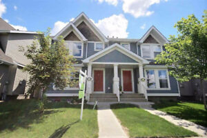 *PRICE REDUCED* | 7119 21 Avenue