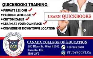 +++ LOW Course Fee and Certificate in QUICKBOOKS +++