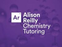 Chemistry Tutor in Glasgow (Advanced Higher, Higher, Nat 4 & 5)