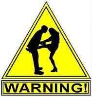 Female Model Needed for new Self Defence Web Series