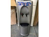 electric water dispenser / cooler