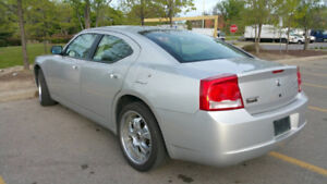 2010 Dodge Charger Perfect condition Sedan
