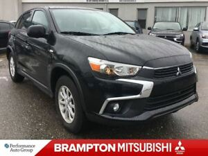 2016 Mitsubishi RVR SE|BACKUP CAM|BLUETOOTH|HTD SEATS