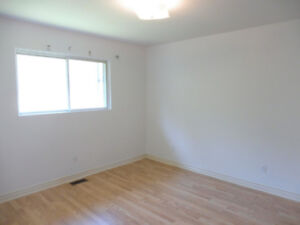Room for Rent - Aug. 15 Sheppard and Bathurst