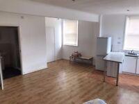1st Floor Studio Flat - Haringey - £800 - No Bills Included
