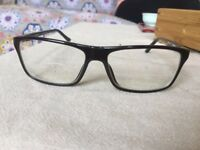 Selling Philippe Starck spectacles glasses, perfect condition