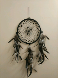 Dream Catcher - XL