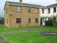1 bedroom flat in Broadwindsor, Beaminster , DT8 (1 bed)