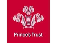 Get Into Retail with The Prince's Trust in Partnership with TK MAXX