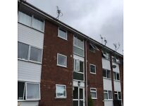 2 bedroom flat to rent St. Albans - NO FEES
