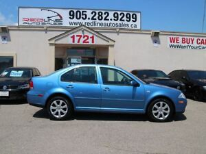 2009 Volkswagen City Jetta WE APPROVE ALL CREDIT