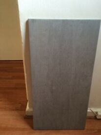 Wall or floor tiles for sale