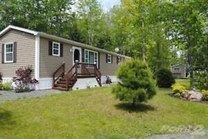 Homes for Sale in South Maitland, Nova Scotia $199,900