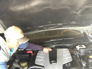 Auto mechanic brakes special.no appointment.no wating