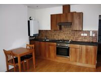 ROATH-ROATH-FULLY FURNISHED-ONE BEDROOM-ON STREET PARKING-AVAILABLE SEPTEMBER