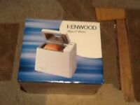 Breadmaker.Kenwood Rapidbake BM200.Brand new.Never used.