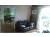 Double Room avaible to rent from 5th September