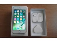 IPHONE 6 EE 16GB WHITE/GOLD £165 NO OFFERS *** ADVERT 18 ***