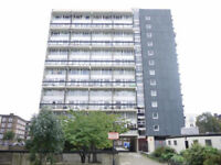 COUNCIL FLAT SWAP 2 BED PRIME LOCATION 10 TH FLOOR!! VAUXHALL