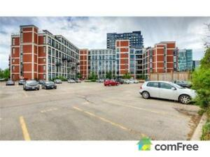 $388,000 - Condominium for sale in Kitchener