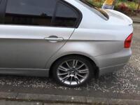 BMW 320i for sale!!!