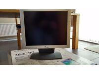 Cybercom MD7218R 18.1 inch TFT Monitor