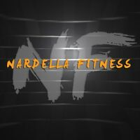 RESULTS BASED PERSONAL TRAINING - CLAREVIEW