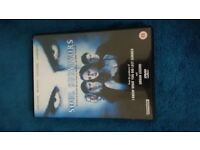 Soul Survivor DVD