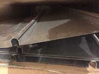 Spreader Plates, for underfloor heating