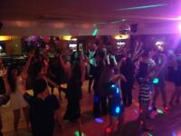 Mobile Disco/Dj Hire......GUMTREE DISCOUNT!