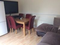 DOUBLE ROOM AT JANSON RD