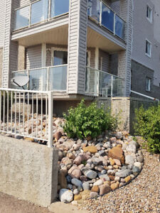 Great Value Axxess Condo for Sale 1648 Saamis Drive NW #120
