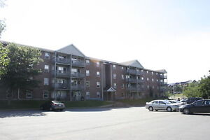 Clayton Park - Large 2 Bedroom Units