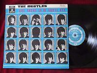The Beatles – Que Noche La De Aquel Día 1964