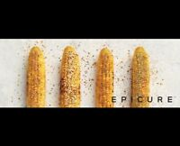Epicure Products
