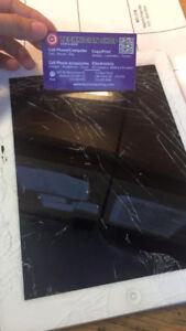 iPhone/samsung/BB/Motorola/LG/Nokia LCD/Screen replacement