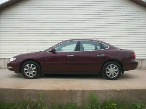 2007 Buick Allure NICE DRIVING CAR