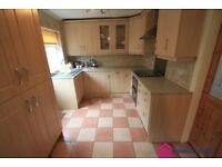 3 bedroom house in Grove Hill, Skinningrove, Redcar, TS13