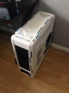 Gaming pc for sale $550 FIRM