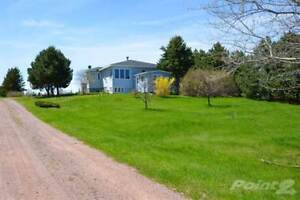 Homes for Sale in Little Shemogue, New Brunswick $179,900