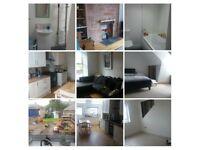 2 Bed House, Lockerbie £470 pcm