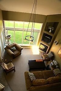 Stunning Elk Ridge Resort Condo