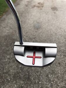 Scotty Cameron Select Fastback 2015