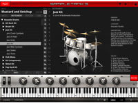 MUSIC/AUDIO PROGRAMS for MAC-PC