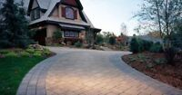 EXPERT Interlocking and Landscaping Services