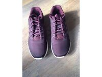 Mens Adidas ZX Flux Trainers
